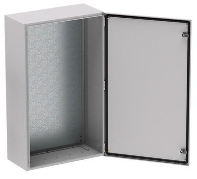ЩМП 1400x800x300мм IP65 DKC