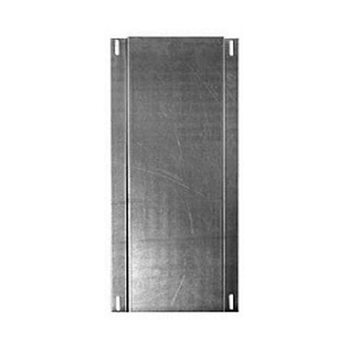 Монтажная панель 265х741 2.0 мм