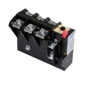 Реле электротепловое РТТ-211