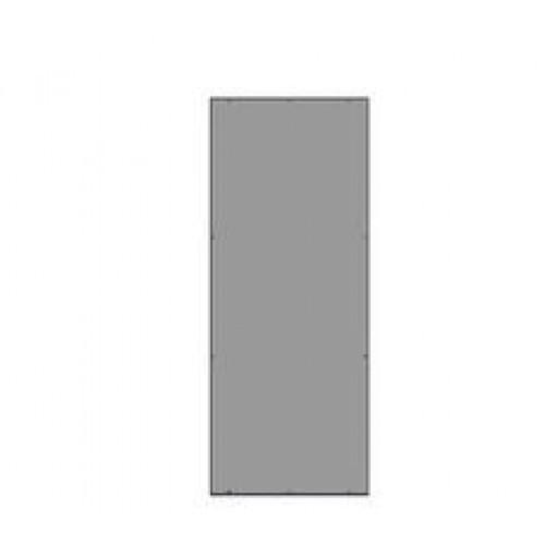 Боковая панель ЩО-70