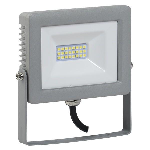 Прожектор светодиодный ДО-20w