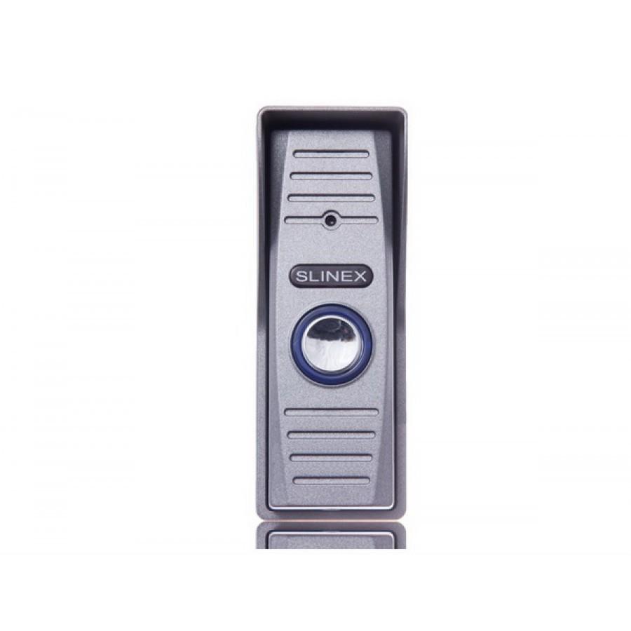 Панель для видеодомофона накладная ML-15HR