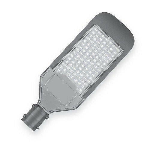 Светильник LED ДКУ-50вт
