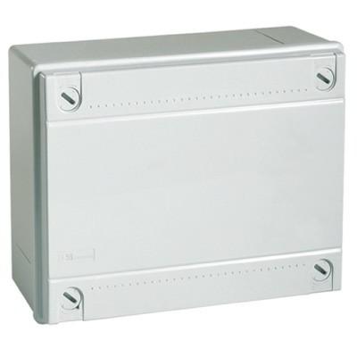 Коробка 120