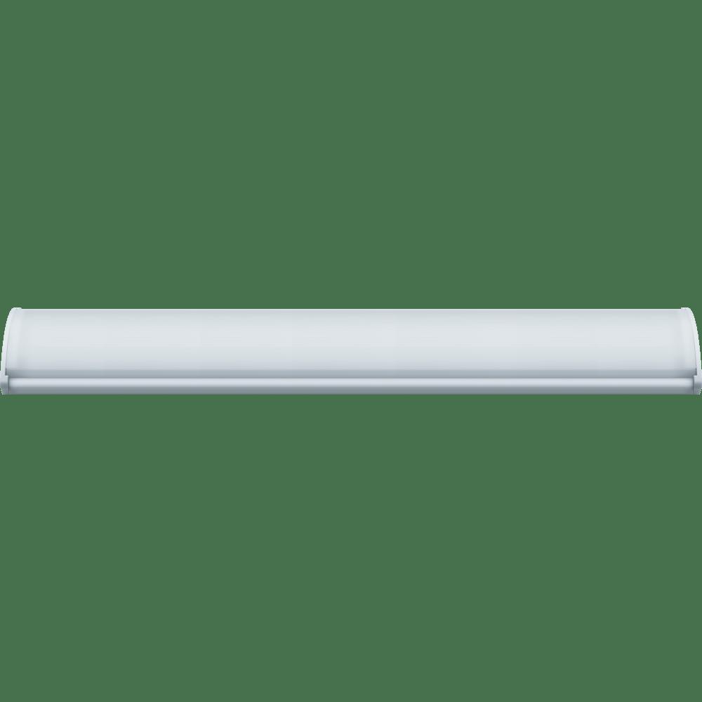 Светильник светодиодный ДПО-36вт