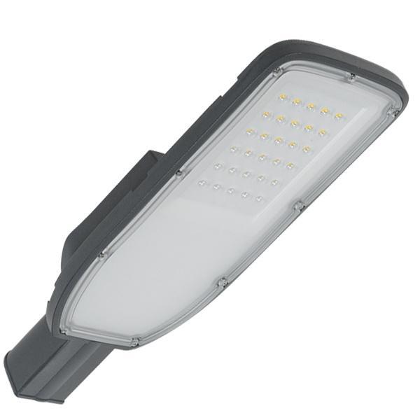 Светильник ДКУ-50вт 5000К IP65