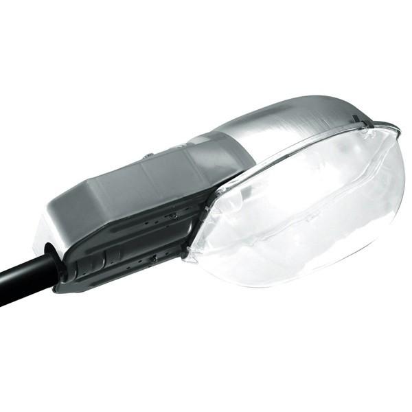 Светильник ЖКУ-16-400-001 со стеклом IP54