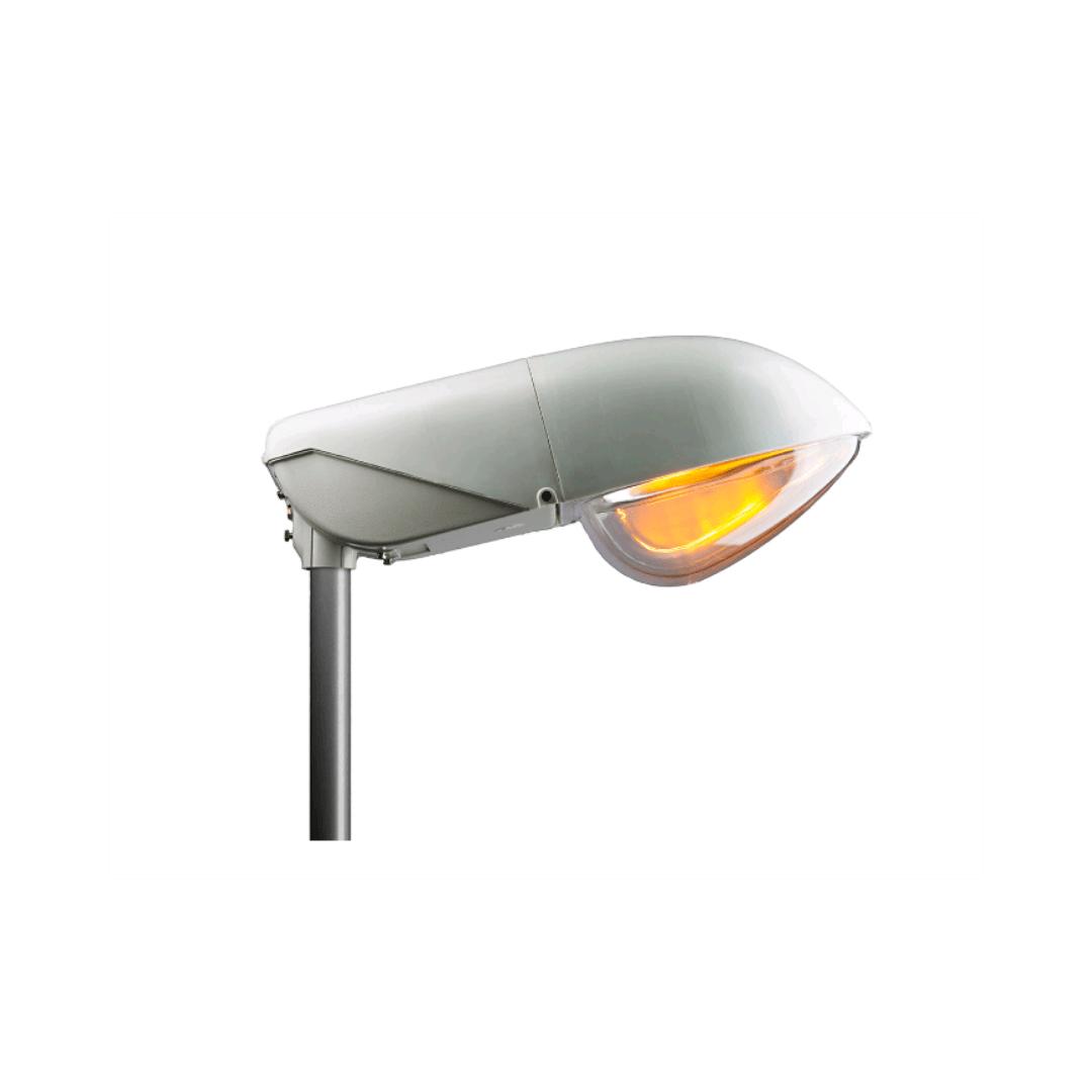 Светильник ЖКУ-20-250-001