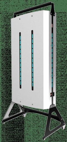 рециркулятор